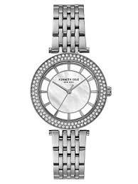 Купить <b>часы Kenneth</b> Cole в Москве, цены на наручные <b>часы</b> ...