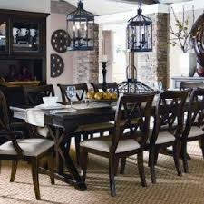 person dining room table foter: thatcher extendable dining table thatcher extendable dining table thatcher extendable dining table