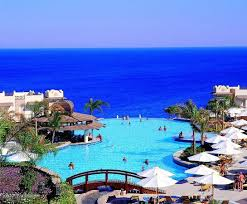 Image result for sharm el sheikh pictures