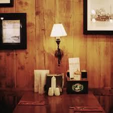 room manchester menu design mdog: red dog saloon hoxton london  red dog saloon hoxton london