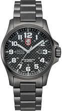 <b>LUMINOX</b> Atacama Field - купить наручные <b>часы</b> в магазине ...