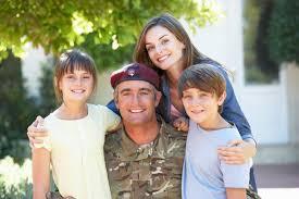 Find Scholarships That Benefit Veterans      Children  Families   The     Find Scholarships That Benefit Veterans      Children  Families   The Scholarship Coach   US News