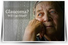 Image result for glaucoma
