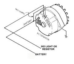toyota alternator wiring diagram wiring diagram and hernes 1994 toyota pickup stereo wiring diagram wire