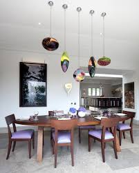 dishy ambient lighting dining room traditional interesting ideas with wall sconce framed artwork ambient room lighting