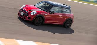 <b>Mini Cooper</b> Generations