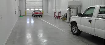 auto body shop collision center in imperial ne quick estimates and we ll work your insurance company