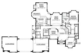 Ranch House Floor Plans Unique American Floor Plans The Porchjpg    Unique Small House Floor Plans