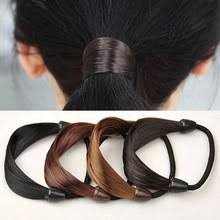 Buy <b>hair accessories</b> for <b>women</b> and get free shipping on AliExpress ...