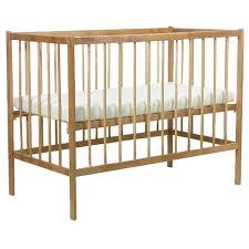 Характеристики модели <b>Кроватка Фея 101</b> (классическая) на ...