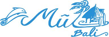 Hasil gambar untuk logo mu villa pecatu