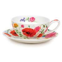 «<b>Чайная пара</b> Данун (<b>Dunoon</b>) WAYSIDE» — Посуда и кухонные ...
