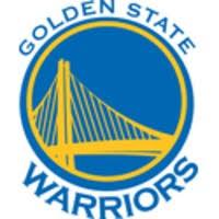 <b>Golden State</b> Warriors Franchise Index | Basketball-Reference.com