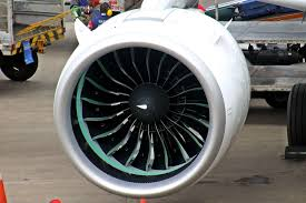 Pratt & Whitney PW1000G - Wikipedia