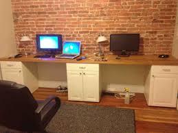 two person desk accessories furniture handmade ikea corner accessories furniture handmade ikea corner desks