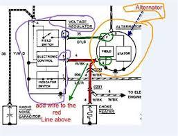 2001 ford f150 alternator wiring diagram 2001 ford f150 2001 ford f150 alternator wiring diagram alternator wiring diagram ford 95 f150 wiring diagram schematics