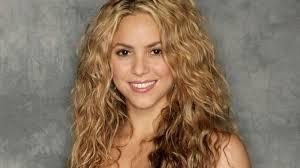 Shakira confirmada para el Festival de Peñas en Villa María