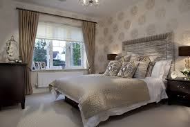 small apartment bedroom ideas with the home decor minimalist apartment ideas furniture with an attractive appearance 10 bedroom idea furniture small