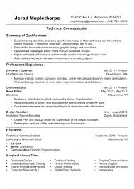 example resume reference in resume sample reference resume sample reference for resume