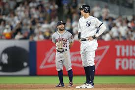 Examining the Yankees' magic number and the race for home-field ...