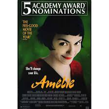 amelie-the-movie
