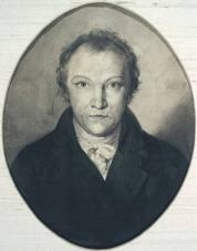 William Blake is one of the most renowned poets in the history of English literature. Born to the owners of a hosiery shop on Broad Street in the center of ... - 6559-william-blake
