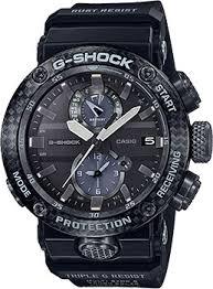 <b>Часы Casio GWR</b>-<b>B1000</b>-<b>1AER</b> - купить <b>мужские</b> наручные часы в ...