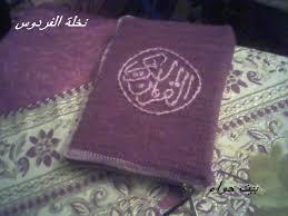 أحمد صابر العايدى