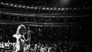 <b>Iggy Pop's</b> legendary Royal Albert Hall show will be available to ...