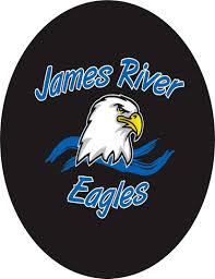 eagles basketball home game duties and job descriptions 6d52430786f71255b9e887a40a89448c58ec84a5