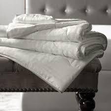 Купить <b>Одеяло Инфинити</b>, цена   <b>Togas</b>