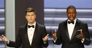 Emmy Awards' TV audience hits new low with 10.2 million viewers ...