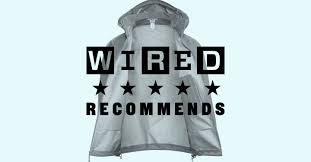 The best <b>waterproof</b> jackets to keep you dry (and stylish) for <b>men</b> ...