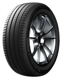 <b>Автомобильная шина MICHELIN</b> Primacy 4 205/55 R16 91V летняя