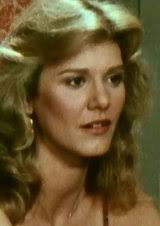 Melanie Todd - Denise%2520Galik%2520%2520%27Tales%2520of%2520the%2520Unexpected%27%2520(1985)