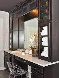 custom bathroom vanity home design photos bathroom vanity lighting remodel custom