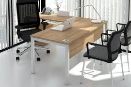 matrix desk range buy matrix mid office