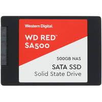 <b>SSD накопители Western Digital</b>: купить в интернет магазине ...