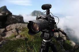Делаем ИК-<b>пульт</b> ДУ для <b>фотоаппарата</b> / Хабр