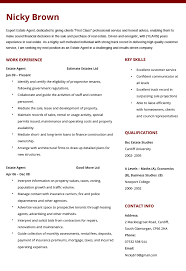 large others simple superior property real estate agent resume and  real estate agent resume sample real estate agent resume sample real estate agent resume sample