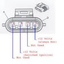 similiar wire alternator wiring diagram keywords 4 wire alternator wiring diagram
