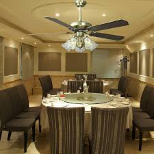 Asian Dining Room Table Asian Dining Room Lighting With Fan And Luxury Interior Design