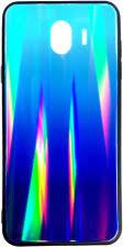 Купить <b>чехол</b> для телефона <b>Samsung Galaxy</b> J4 (2018), цены на ...