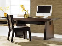 home office built in ideas home office desk ideas home office desk design amazing desk decoration built home office desk ideas