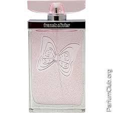 <b>Franck Olivier Nature</b> - описание аромата, отзывы и ...