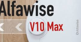 <b>Alfawise v10 max</b> - Gearbest Community
