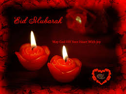 Image result for eid card with roses