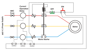 wiring diagram for speakers in series images series wiring wiring diagram as well 4 8 ohm speakers series wiring engine
