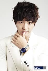 "Joo Won leads in KBS ""Green Mass"" - joo-won"