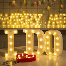Lovely Cloud <b>Star Moon LED</b> 3D Light Night Light Cute Kids table ...
